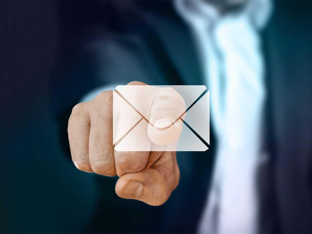 DGC-Cyberinsights-Phishing