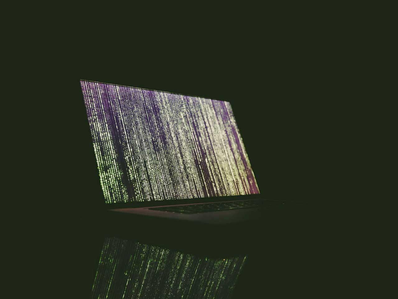 DGC-Cybertinsights-Datendiebstahl