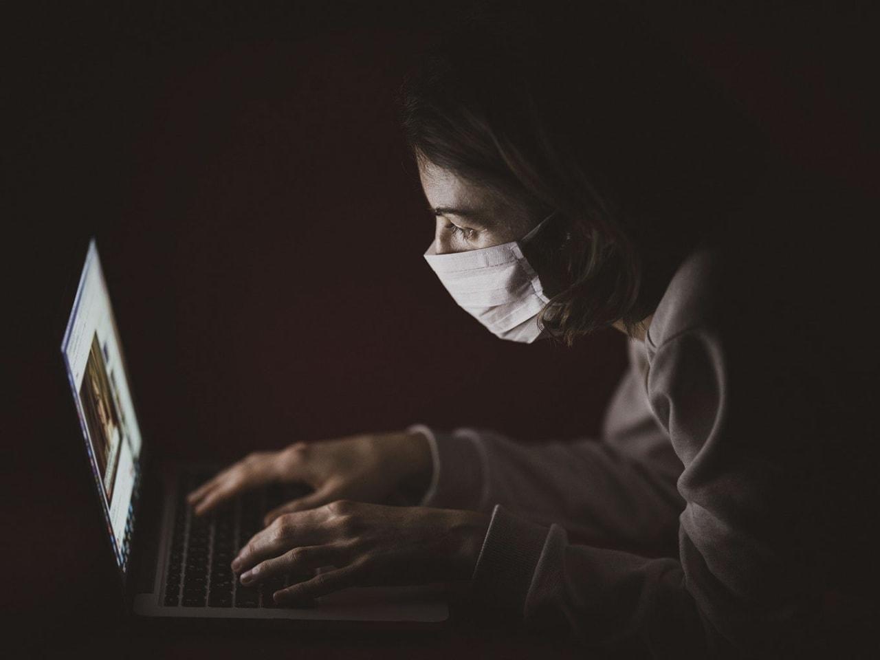DGC-Pressemitteilungen-Cybersicherheit-Corona